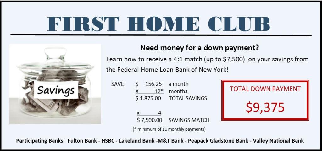 Union cash loan image 10