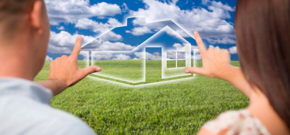 Homebuyers Counseling