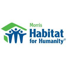 Morris Habitat