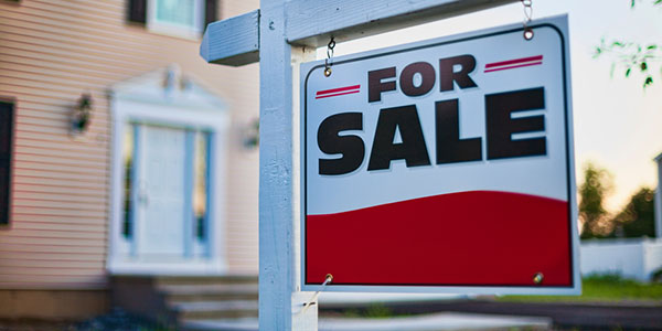 affordable-homes-for-sale