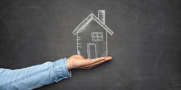homebuyer-education-classes