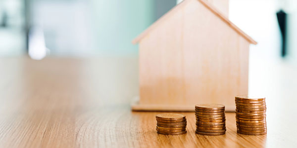 struggling-to-pay-your-mortgage